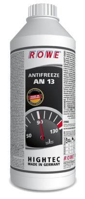 Антифриз HIGHTEC ANTIFREEZE AN 13