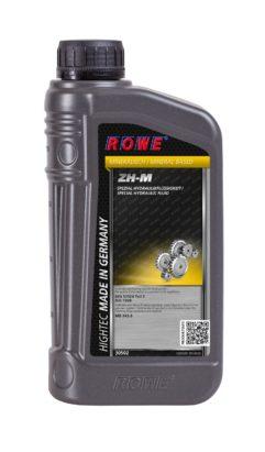 Гидравлическая жидкость HIGHTEC ZH-M