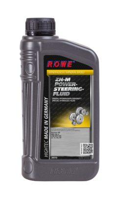 Гидравлическая жидкость HIGHTEC ZH-M POWER-STEERING-FLUID