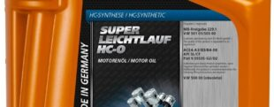 ROWE-HIGHTEC-SUPER-LEICHTLAUF-HC-O-SAE-10W-40