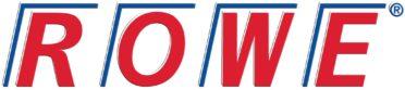 rowe_logo2
