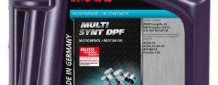 ROWE-HIGHTEC-MULTI-SYNT-DPF-SAE-5W-30