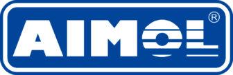 AIMOL_logo
