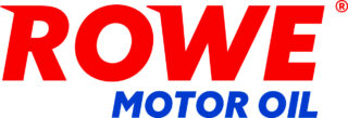 ROWE_Motor_Oil_Logo_new1